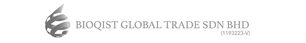 BIOQIST GLOBAL TRADE SDN BHD