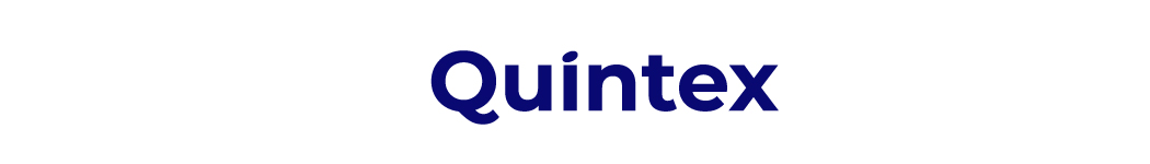 Quintex Electrical Engineering & Trading