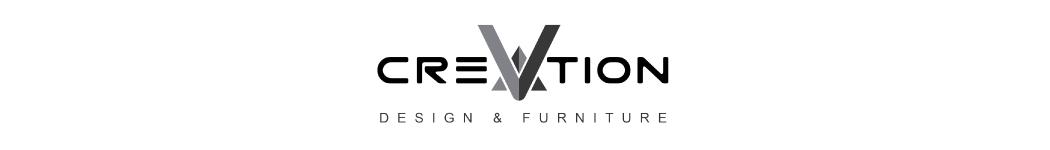 V Creation Design & Furniture Sdn Bhd