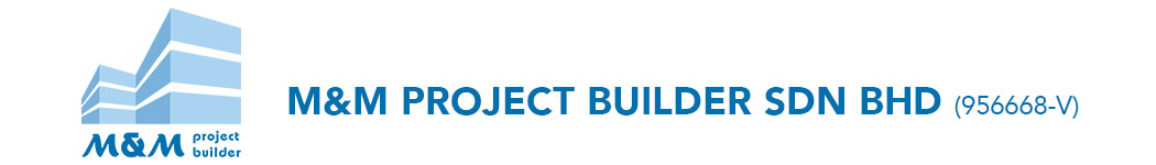 M&M Project Builder Sdn Bhd
