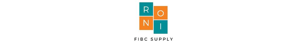 RONI FIBC SUPPLY