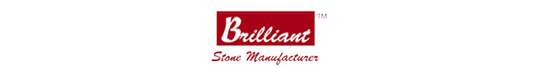 Brilliant Supplies Sdn Bhd