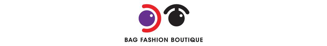 DT BAG & FASHION BOUTIQUE