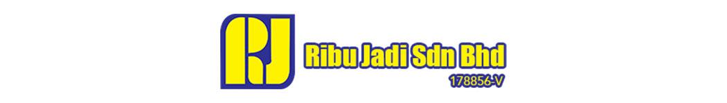 Ribu Jadi Sdn Bhd