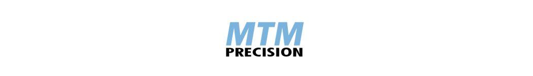 MTM Precision Sdn Bhd