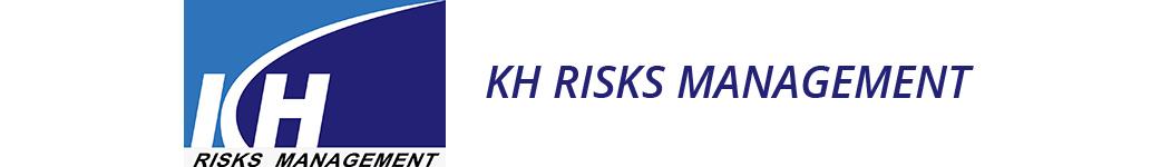 KH RISKS MANAGEMENT