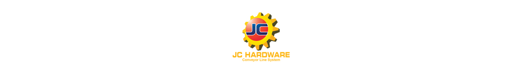 JC MACHINERY INDUSTRY SDN BHD