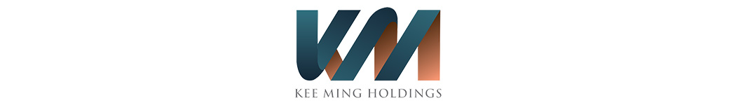 Kee Ming Holdings Sdn Bhd