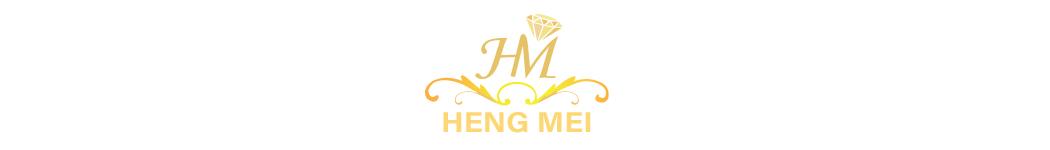 Kedai Emas Heng Mei