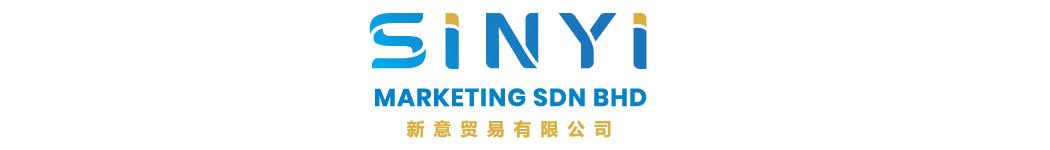 SIN YI MARKETING SDN BHD