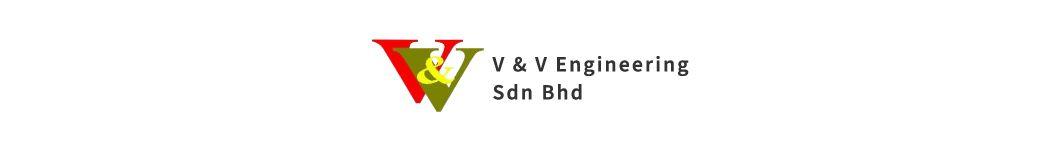 V & V Engineering Sdn Bhd