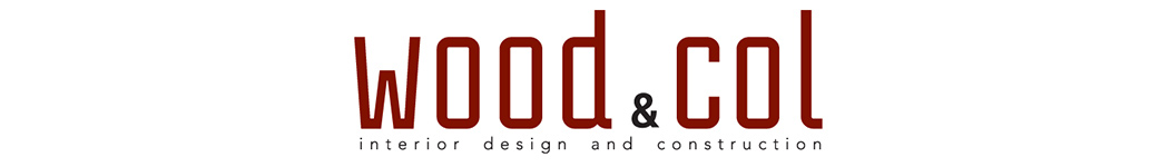 WOOD & COL SDN. BHD.