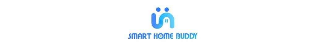 SMART HOME BUDDY