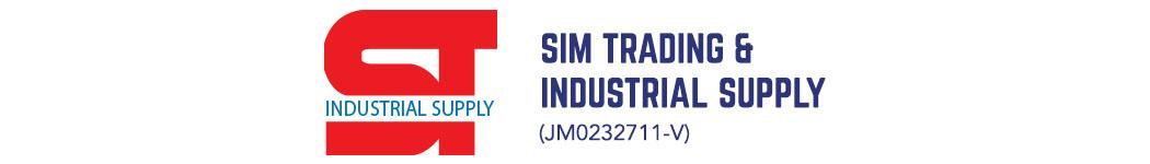 SIM TRADING & INDUSTRIAL SUPPLY