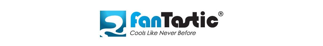 TK FanTastic Sdn Bhd