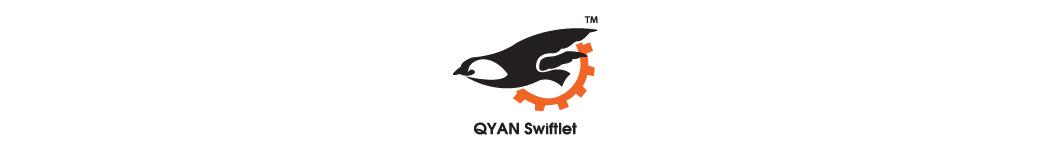 QYAN SWIFTLET ENTERPRISE