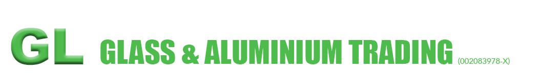 GL GLASS & ALUMINIUM TRADING