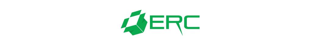 ERCBOX PACKAGING SDN BHD