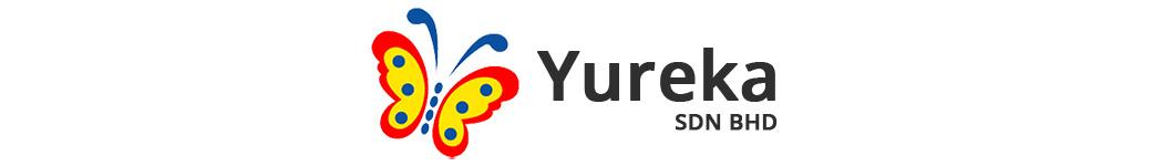Yureka Sdn Bhd