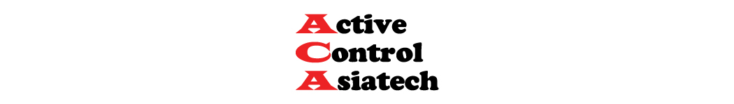 Active Control Asiatech (M) Sdn Bhd