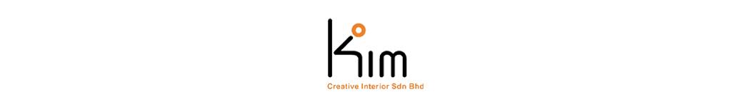 Kim Creative Interior Sdn Bhd