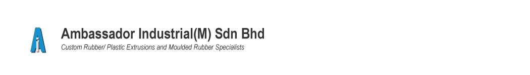 Ambassador Industrial (M) Sdn Bhd