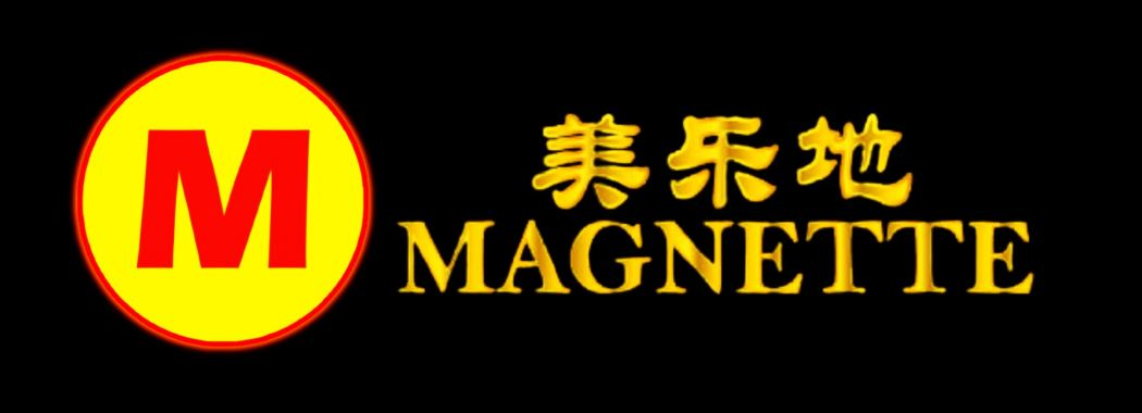 Magnette Malaysia Sdn Bhd
