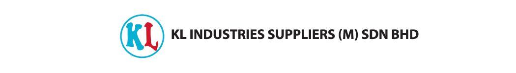 KL Industries Suppliers (M) Sdn Bhd