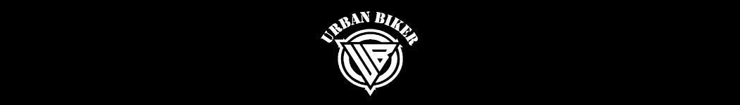Urban Biker Enterprise