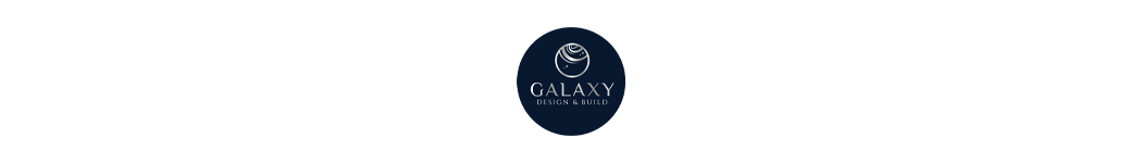 GALAXY STRUCTURE & ENGINEERING SDN BHD
