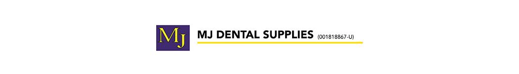 MJ Dental Supplies
