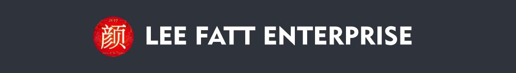 Lee Fatt Enterprise