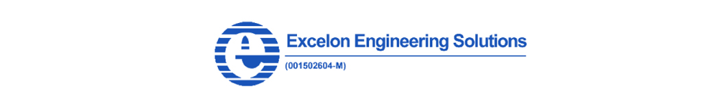 Excelon Engineering Solutions