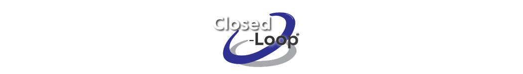 Closed-Loop Industries Sdn Bhd