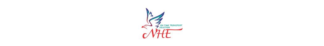 Northern Hope Express Sdn Bhd