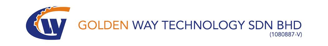 GOLDEN WAY TECHNOLOGY SDN BHD