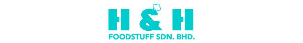 H & H Foodstuff Sdn Bhd
