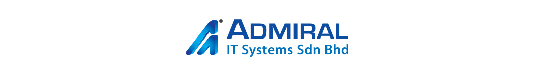 Admiral IT Systems Sdn Bhd