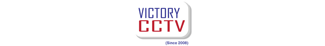 VICTORY CCTV & AUTOMATION