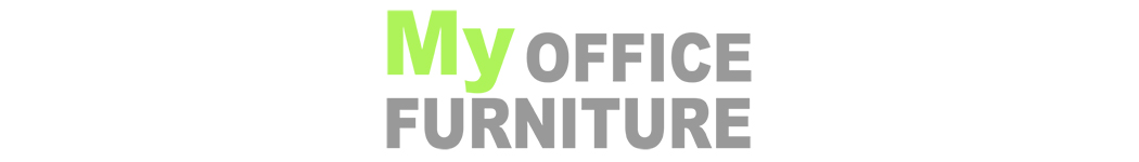 myofficefurniture.com.my