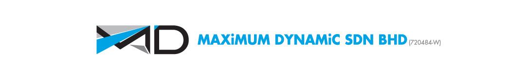 Maximum Dynamic Sdn Bhd