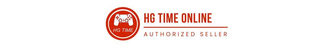 HG Time Enterprise