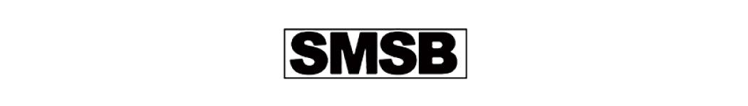Solapex Marketing Sdn Bhd
