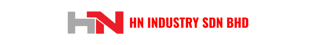 H & N Industry Supply & Services