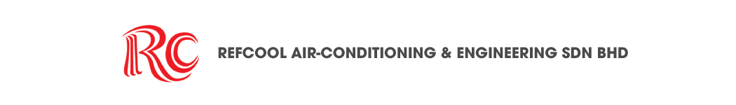 Refcool Air-Conditioning & Engineering Sdn Bhd