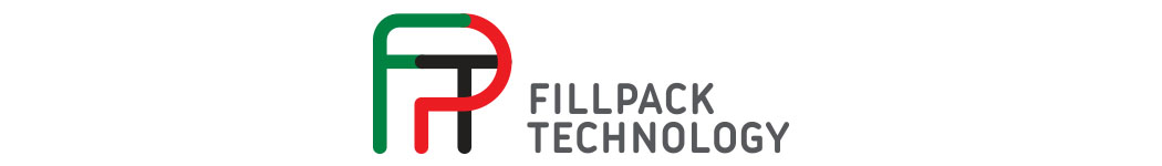 Fillpack Technology Sdn Bhd