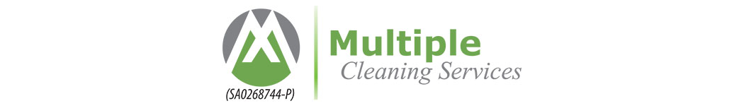 Multiple Cleaning Services