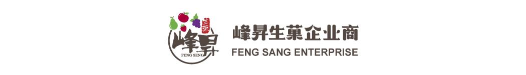 FENG SANG ENTERPRISE