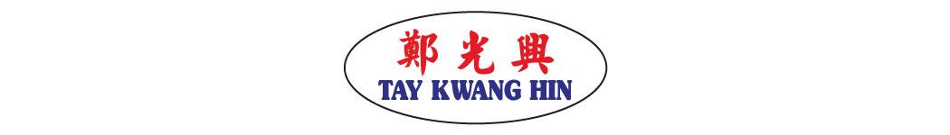 Tay Kwang Hin Trading Sdn Bhd
