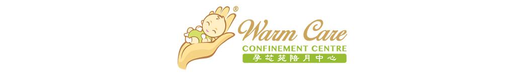 Warm Care Sdn Bhd